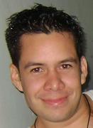 Jorge Eduardo López Valdivia