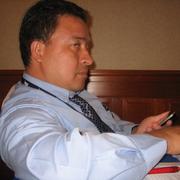 Carlos Ernesto Navarro Espinoza.