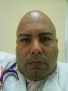 RÓMULO LEYTON DELGADO.