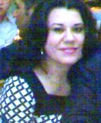 Urania Sanchez Cardoza