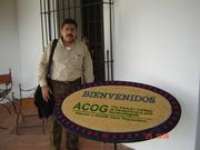 Marcio Benito Montoya Altamirano