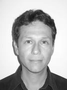 A. Javier Pruñonosa Santana