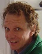 Benoit Marchand