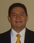 Erick Martin Esquivel Muñoz