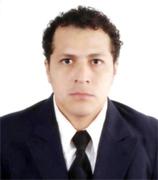 Federico Ramón Mairena Vásquez