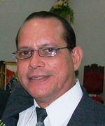 Dr. Mauricio Rodriguez L.