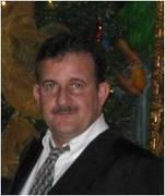 Gustavo Eduardo Herdocia Baus