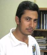 Luis Alfredo Ortega Castro