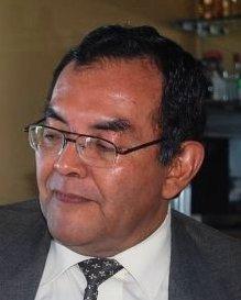 Carlos José Fletes González