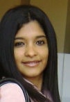 Elda Yessenia Jiron Gonzalez