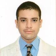 Luis Alberto Quintanilla Diaz