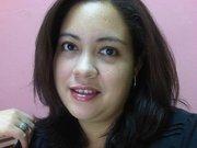 Magda Esther Castrillo