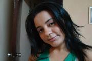 juniette Yaoska Ulloa Torres