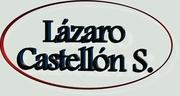Lázaro José Castellón Salinas