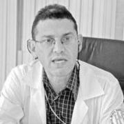 José Gerardo Mejía Baltodano