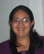 Juanita del Socorro Pérez