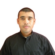 Erasmo Silva Espinoza