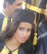 Haida Alvarado
