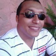 Wilfredo J. Quintana Millon