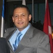 Tomas Donaire Chamorro