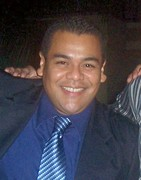 Boanerges Reyneiro Mendez Rojas