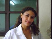 Guadalupe Estela Arauz