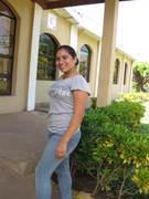 michell Ivone Narvaez Mendoza