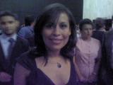 Claudia Vanessa Lopez Aguilar