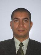 Carlos A. Espinoza