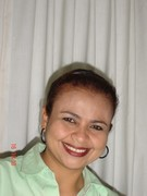 Marta Felix Reyes Salgado