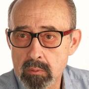Juan Damián Sánchez Luque