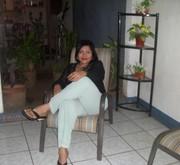 Griselda  Bordas