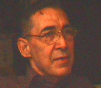 Alejandro López Prado