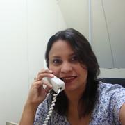 Karen A. Bermudez R