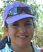 Marieliz Belinda Rodriguez V.