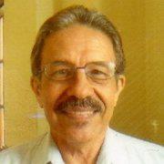 Miguel Barbosa Rivas
