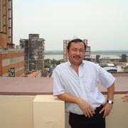 Leopoldo Espinoza Quintanilla