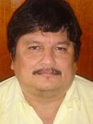 Noel Alberto Valle Martínez