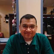 Armando Montoya Toruño