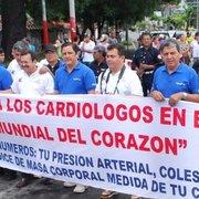 ASOCIACION DE CARDIOLOGOS DE NIC