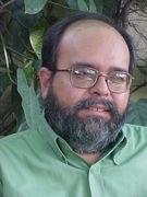 Luis Alberto Tercero Silva