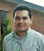 Mario José Prado