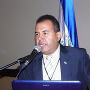 Rolando Antonio Jiron Toruño