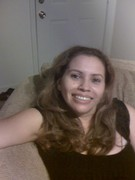 Virginia Blandon