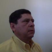 Julio César Pérez Aguilar