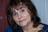 Elaine Goodwin