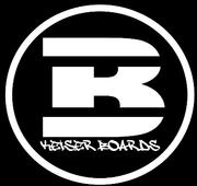 Keiser Boards