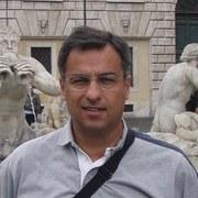 Jaime Miguel Costa Correia