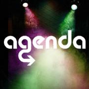 Agenda MyGuide