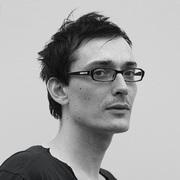 Guillaume Alatak